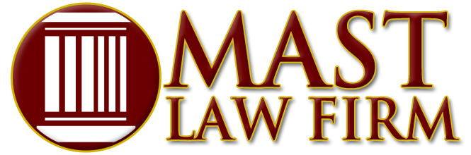 The Mast Law Firm