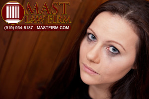Mast Law Firm - Divorce Attorney in Smithfield NC